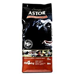 astor-energy-15-kg-1500-p